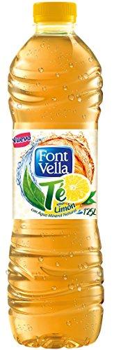 font-vella-agua-mineral-sin-gas-con-te-de-limon-125-litros