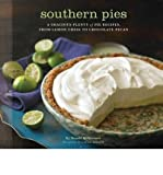[( Southern Pies: A Gracious Plenty of Pie Recipes, from Lemon Chess to Chocolate Pecan[ SOUTHERN PIES: A GRACIOUS PLENTY OF PIE RECIPES, FROM LEMON CHESS TO CHOCOLATE PECAN ] By McDermott, Nancie ( Author )Sep-01-2010 Paperback By McDermott, Nancie ( Author ) Paperback Sep - 2010)] Paperback