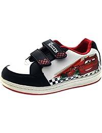 18533faa432d Amazon.co.uk  Disney - Boys  Shoes   Shoes  Shoes   Bags