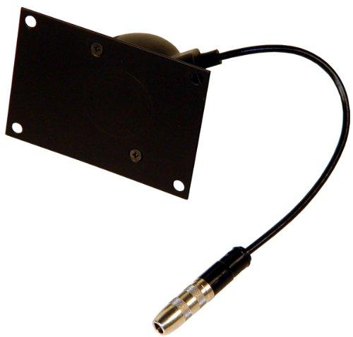 cad-audio-wm-1000-microfono-dinamico-da-parete-a-prova-di-intemperie