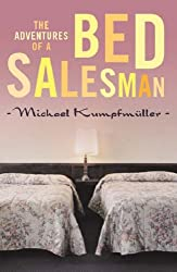 The Adventures of a Bed Salesman
