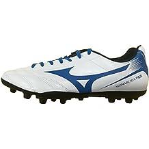 Amazon.es  botas de futbol 7 - Mizuno f69057e1646d9