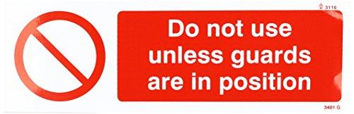 nouvelle-caledonie-signes-23401-g-ne-pas-utiliser-a-defaut-protecteurs-sont-en-position-signe-autoco