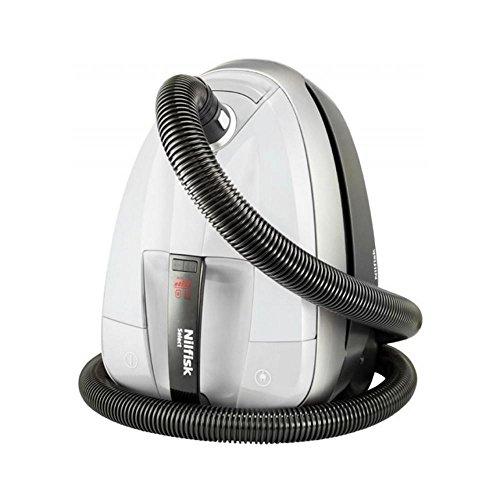 nilfisk-aspirador-select-comfort-white-selectcomfortwh