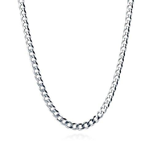 Designer Inspired Unisex Kinder Herren Damen -  925 Sterling-Silber  Sterling-Silber 925