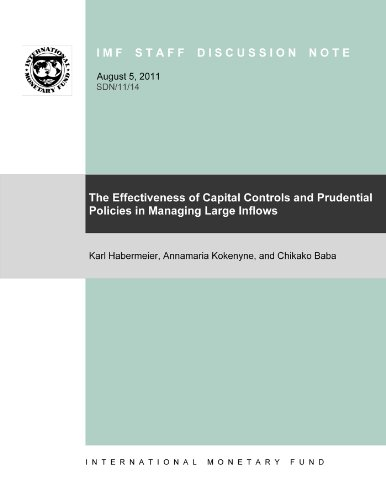 the-effectiveness-of-capital-controls-and-prudential-policies-in-managing-large-inflows-11