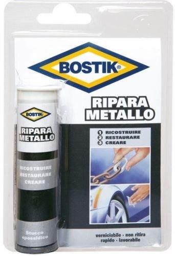 stucco-epossidico-bicomponente-ripara-metallo-bostik-56-gr-ferr-81726