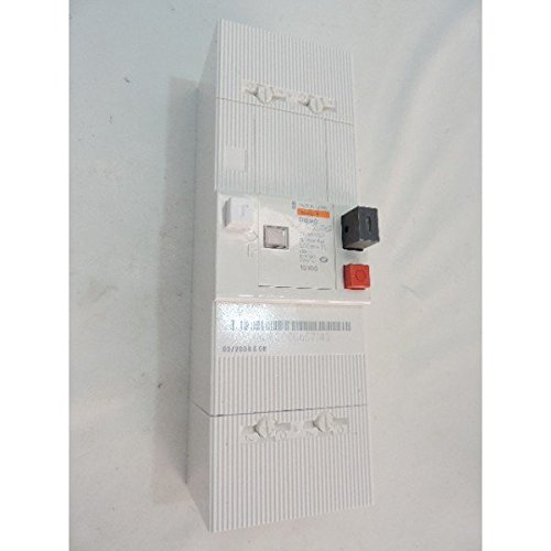 db90-2p-15-45a-diff-500ma