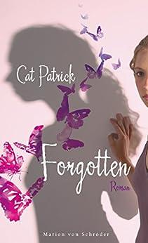 Forgotten von [Patrick, Cat]