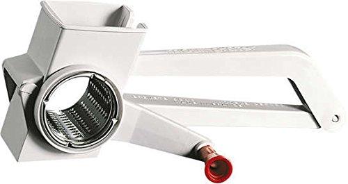Moulinex K1014014 Reibmühle, aus Kunststoff