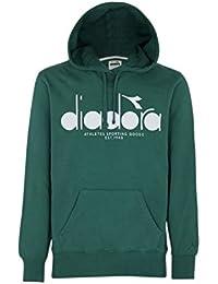 Amazon.it  Diadora  Abbigliamento 2741ab77caf