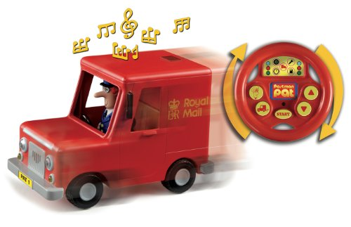 postman pat deluxe helicopter with B001q3lxb0 on Postman Pat Jess Toy besides Postman Pat Special Delivery Service also Barbie Educational Toys Reviews in addition Sds Helicopter also 131308145359754676.