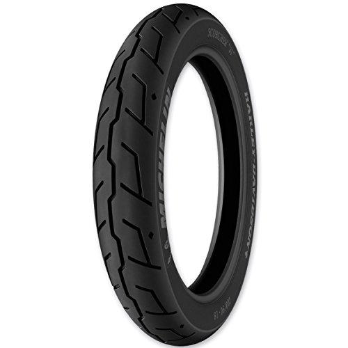 Michelin 986404 pneumatico moto scorcher 31