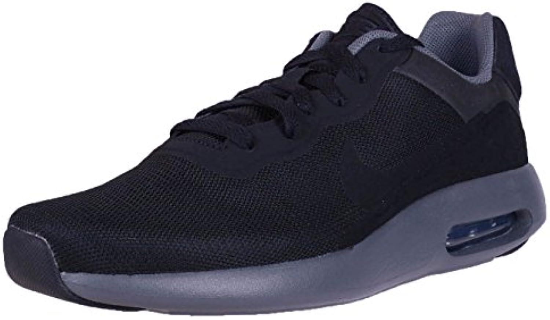 Nike 844874-003, Zapatillas de Deporte para Hombre