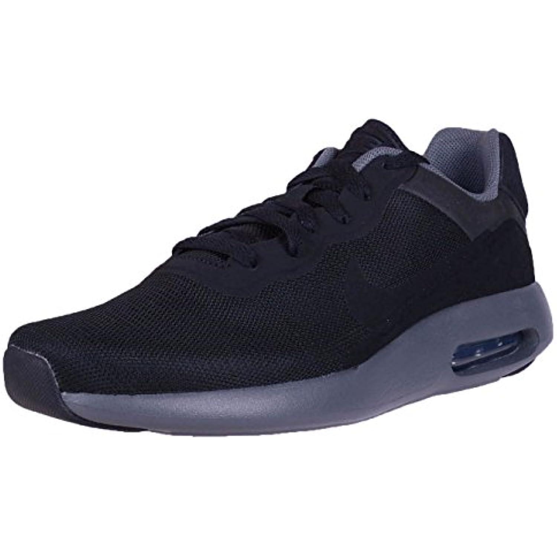 Nike 844874-003, Scarpe da Fitness qualità-prezzo, Uomo Parent Buon rapporto qualità-prezzo, Fitness vale la pena avere 239699