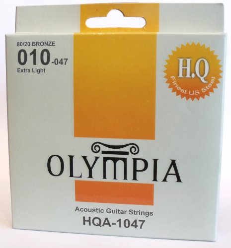 olympia-high-quality-acoustic-guitar-strings-10-47-gauge
