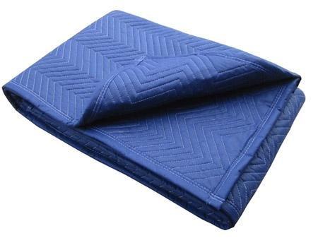 """72 """"x 80"""" Non-Woven Umzug Blanket"""