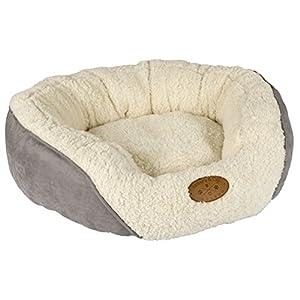 Banbury-Co-Luxury-Small-Cosy-DogCat-Bed