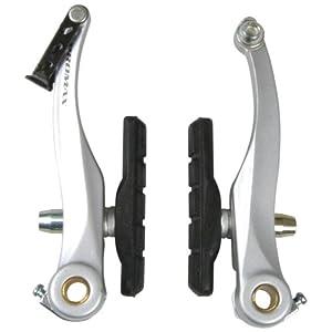 Profex - Frenos V-brake