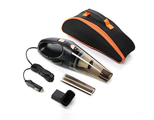 portable-aspirateur-de-voiture-hikeren-12v-106w-seche-humide-aspirateur-a-main-automatique-pour-voit
