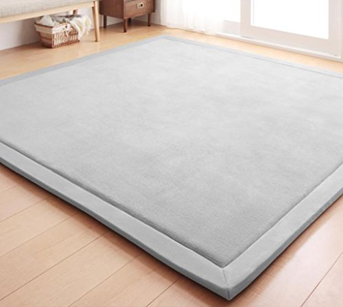 kkcf-european-simple-elastic-thicken-coral-velet-tapis-pour-chambre-a-coucher-salon-cafe-tapis-de-ta