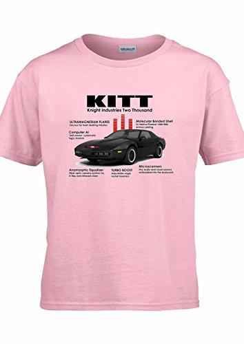 knightrider-kitt-1982-pontiac-trans-am-80s-tv-70s-unisex-t-shirt-top-men-women-ladies-xxl