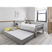 Noa and Nani - Olaf Pullout Trundle and Drawer for Underbed