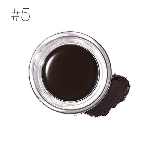 ropalia-5-farben-wasserdichte-augenbrauen-gel-creme-mit-pinsel