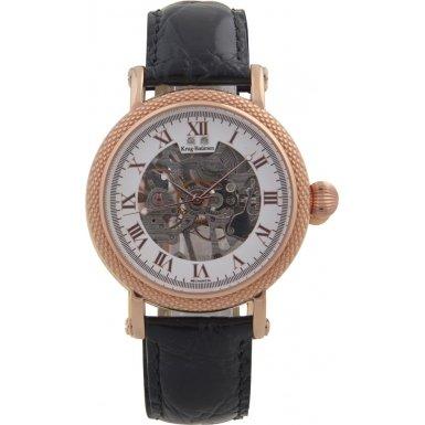 krug-baumen-60152dm-montre-de-prestige-bracelet-cuir-noir-pour-homme