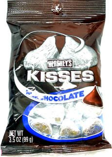 hersheys-kisses-milk-chocolate-99g