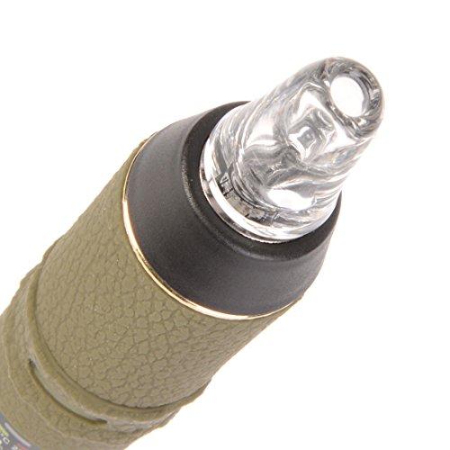 FocusVape Vaporizer/Verdampfer in Schwarz *NEU* - 4