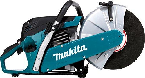 Preisvergleich Produktbild Makita EK6101 Benzin-Trennschleifer 350 mm, 3,2 kW