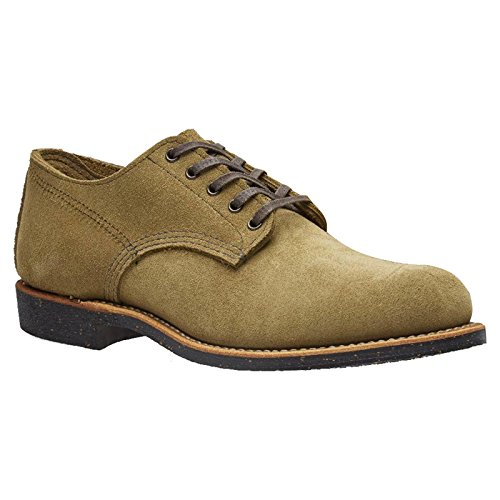 Red Wing Merchant Oxford Hommes Chaussures