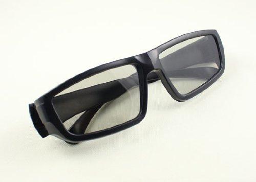 dos-pares-de-gafas-pasivas-polarizadas-3d-para-el-uso-de-3d-blu-ray-ps3-sky-tv-cine-pubs-sony-samsun