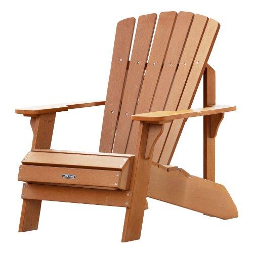 vida-productos-plstico-reciclado-adirondack-silla