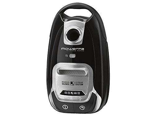 rowenta-3221610127001-aspiradora