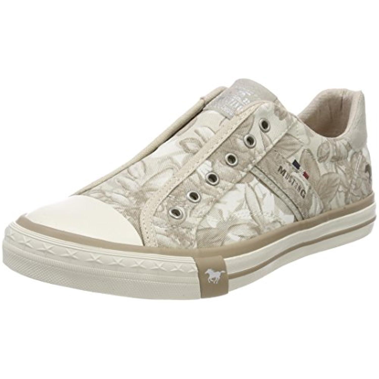LvYuan-ggx caduta Comfort tacchi estate scarpe Club Comfort caduta partito dell'unità di elaborazione delle donne& abito da sera...  Parent 9fbabb