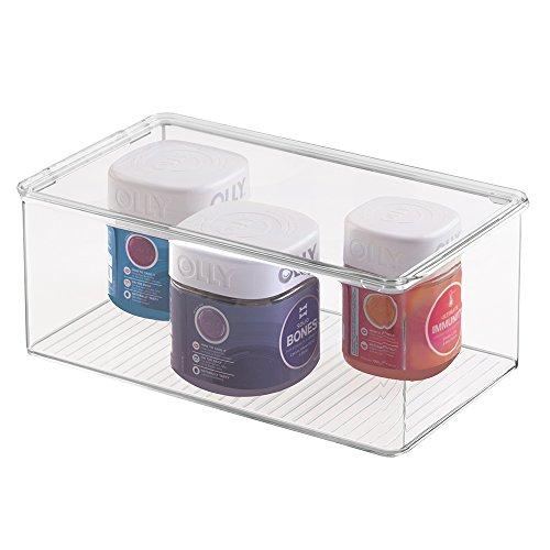 mdesign-aufbewahrungsbox-fur-das-bad-fur-medizin-vitamine-verbandkasten-cremes-und-salben-kosmetika-