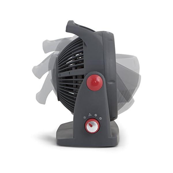 Orbegozo-FH-6060–Calefactor-de-aire-elctrico-para-pared-o-suelo-2000-W-de-potencia-dos-posiciones-de-calor-funcin-ventilador-diseo-en-color-gris-mate