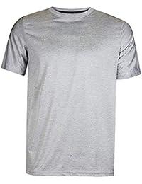 Amazon.es  ropa punk - Pantalones   Hombre  Ropa e1a60a565cfe
