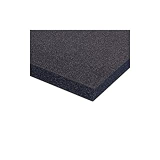Adam Hall Hardware 019310 - Plastazote (LD29) 10mm