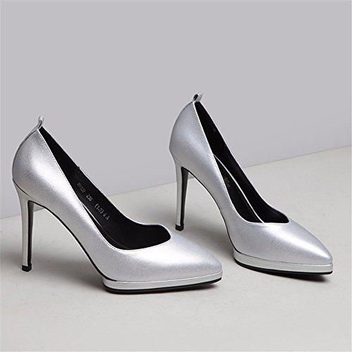 Chaussures Synthétique En De Nouvelles Automne Hxvu56546 Cuir wIqzY4R
