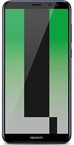 Huawei-Mate-10-Lite-Smartphone-de-59-RAM-de-4-Gb-memoria-interna-de-4-GB-camara-de-16-MP-Android-color-azul