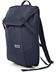 AEVOR Daypack Lifestyle Rucksack für die Uni und Freizeit inklusive Laptopfach und erweiterbar auf 28 Liter und verschiedenen Farben