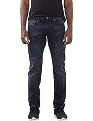 edc by Esprit 096cc2b008, Jeans Homme