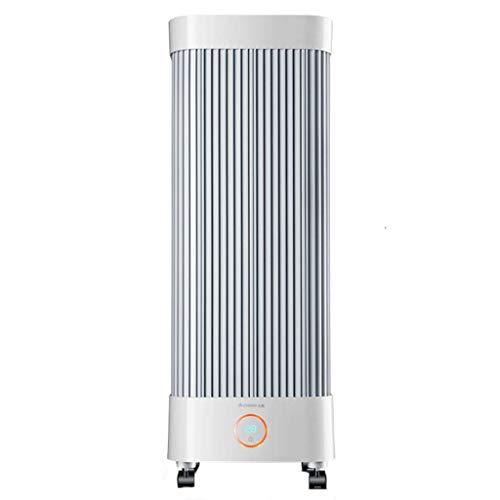 Calefactor Aire Acondicionado calefacción hogar Calentador