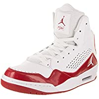 87ed755d01 Nike - jordan: Sport e tempo libero - Amazon.it