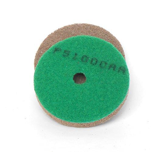 disco-fibra-esponjosa-de-diamante-3-wet-dry-para-el-lijado-y-pulido-de-marmol-y-granito-verde-1000