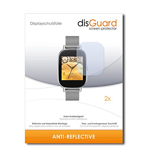 2-x-disguard-anti-reflective-screen-protector-for-asus-zenwatch-2-wi502q-wi-502q-premium-quality-non
