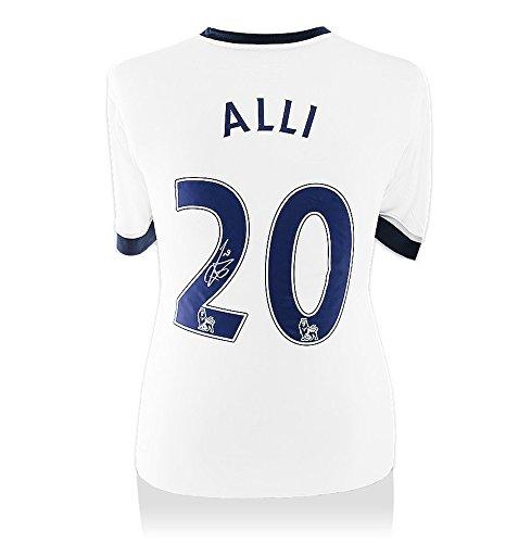 Dele-Alli-Back-Signed-Tottenham-Hotspur-2015-16-Home-Shirt